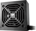 QBX - Soporte para unidades de alimentación PS2 ATX