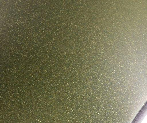 COUGAR 530M - Premium Pro-Gaming Surface