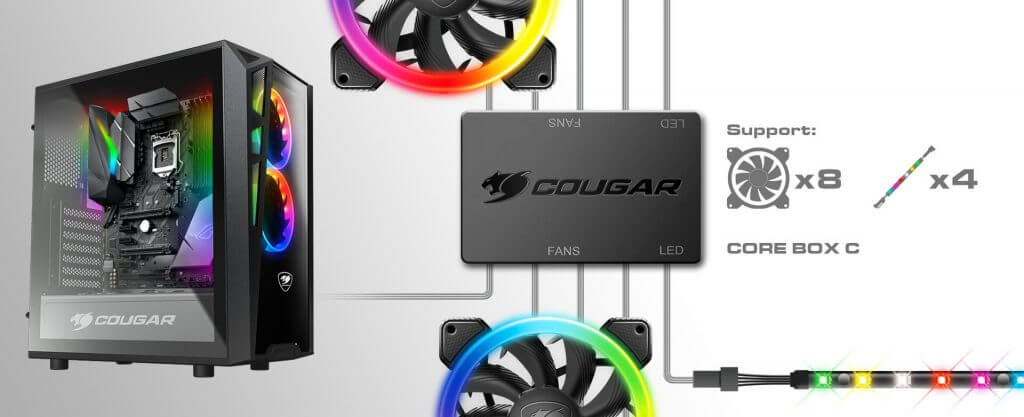 https://cougargaming.com/_cgrwdr_/wwdpp/wp-content/uploads/2018/07/TURRET-RGB-product-section-06-1-1024x417.jpg
