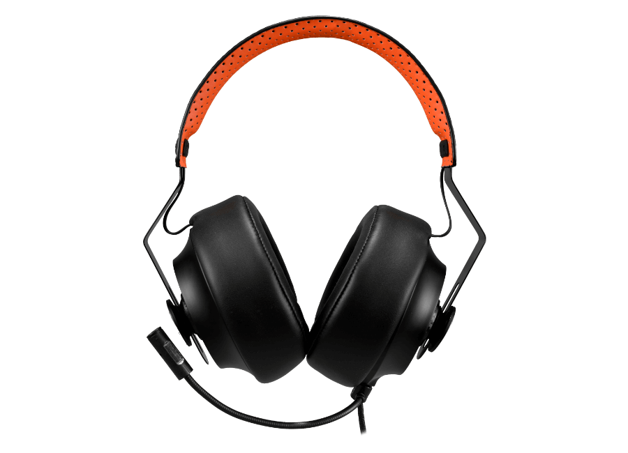 COUGAR PHONTUM - The Universal Gaming Headset - COUGAR