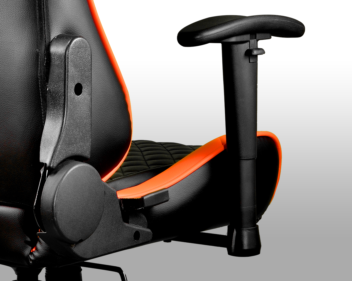 Cougar Armor One Gaming Chair Cougar