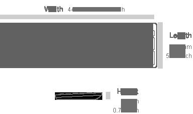 Teclado Gamer Cougar Vantar, Anti-Ghosting, Membrana, 8-Effect Customizable Backlight, Español