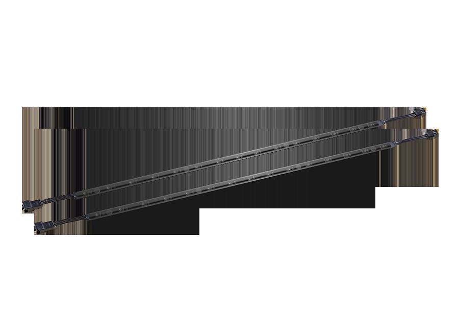 RGB LED STRIP - COUGAR