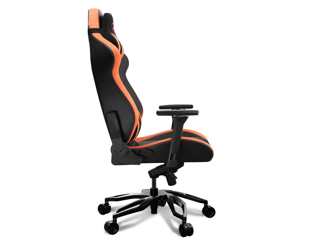 COUGAR Armor Titan Pro - Gaming Chair - COUGAR
