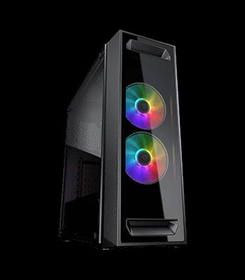 MX350 RGB
