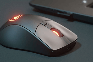 Cougar SURPASSION RX Wireless Optical Gaming Mouse 20