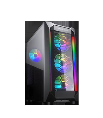 MX410-G RGB