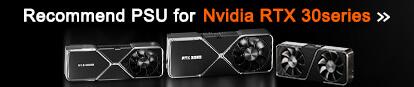 Nvidia-psu-mobil_05