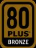80psuicon-bronze