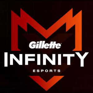 Infinity-Esports