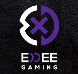 Exdee Gaming