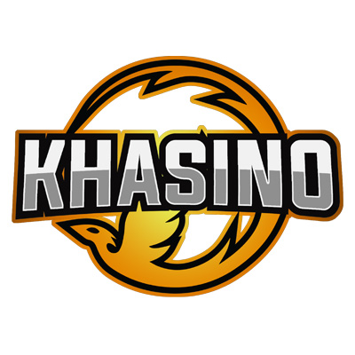 twitch.tv/khasino