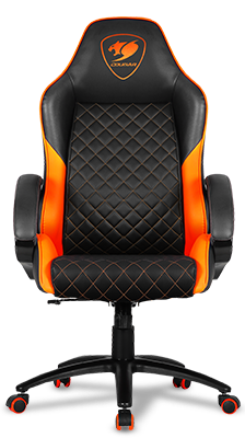 COUGAR FUSION Gaming Chair