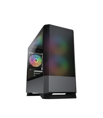 MG140 RGB