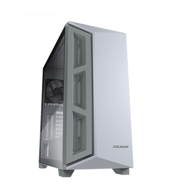 COUGAR DarkBlader X5 Gaming Case