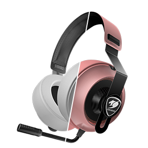COUGAR - Headsets