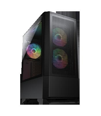 MX430 Mesh RGB