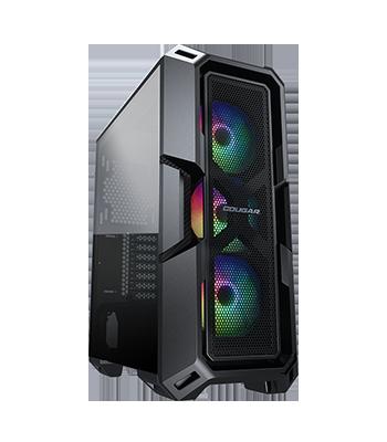 MX440 Mesh RGB