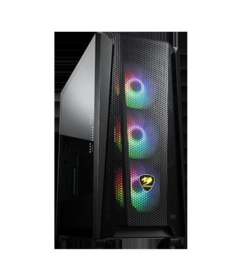 MX660 Mesh RGB L