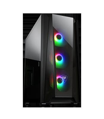 MX660-T RGB L
