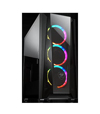 MX660-T RGB