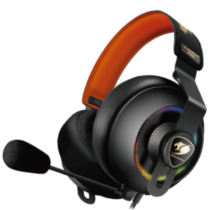 COUGAR PHONTUM PRO Gaming Headset