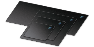 COUGAR SPEED EX- Mouse Pads - Arena