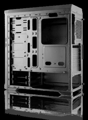 COUGAR MX330