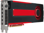 QBX - Maximum graphics cards length 350mm