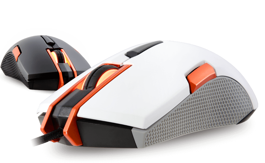 COUGAR 250M Optical Gaming Mouse