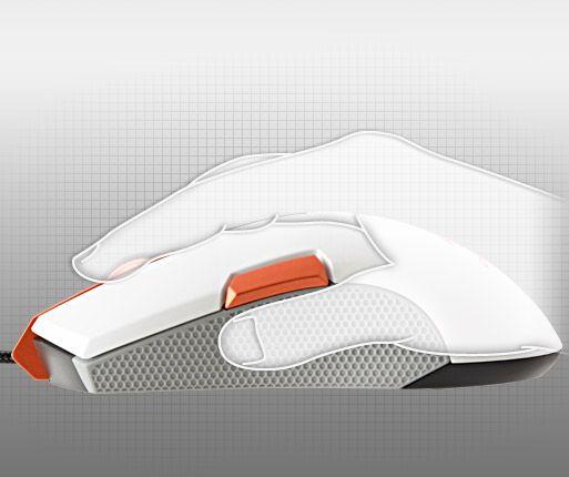 COUGAR 250M - Premium Pro-Gaming Surface