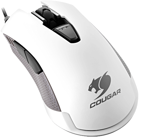 COUGAR 500M Gaming Mouse
