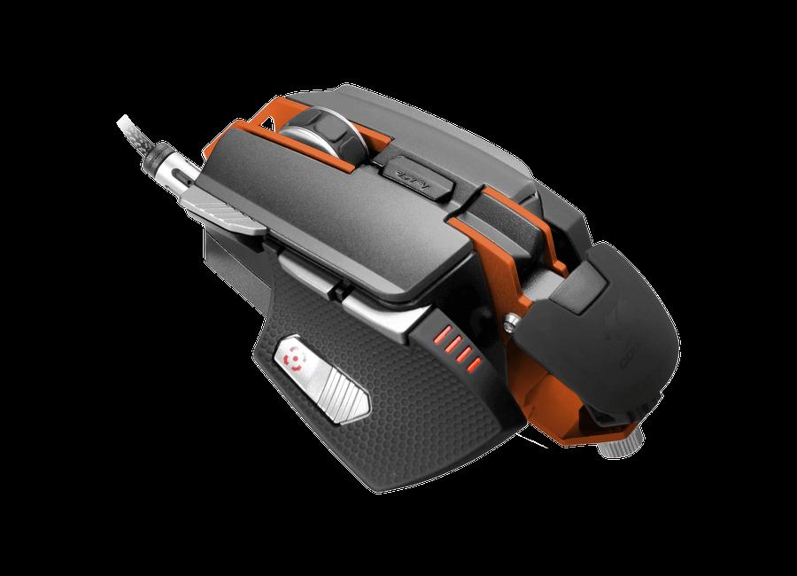 395c3a2d978 COUGAR 700M Laser Gaming Mouse