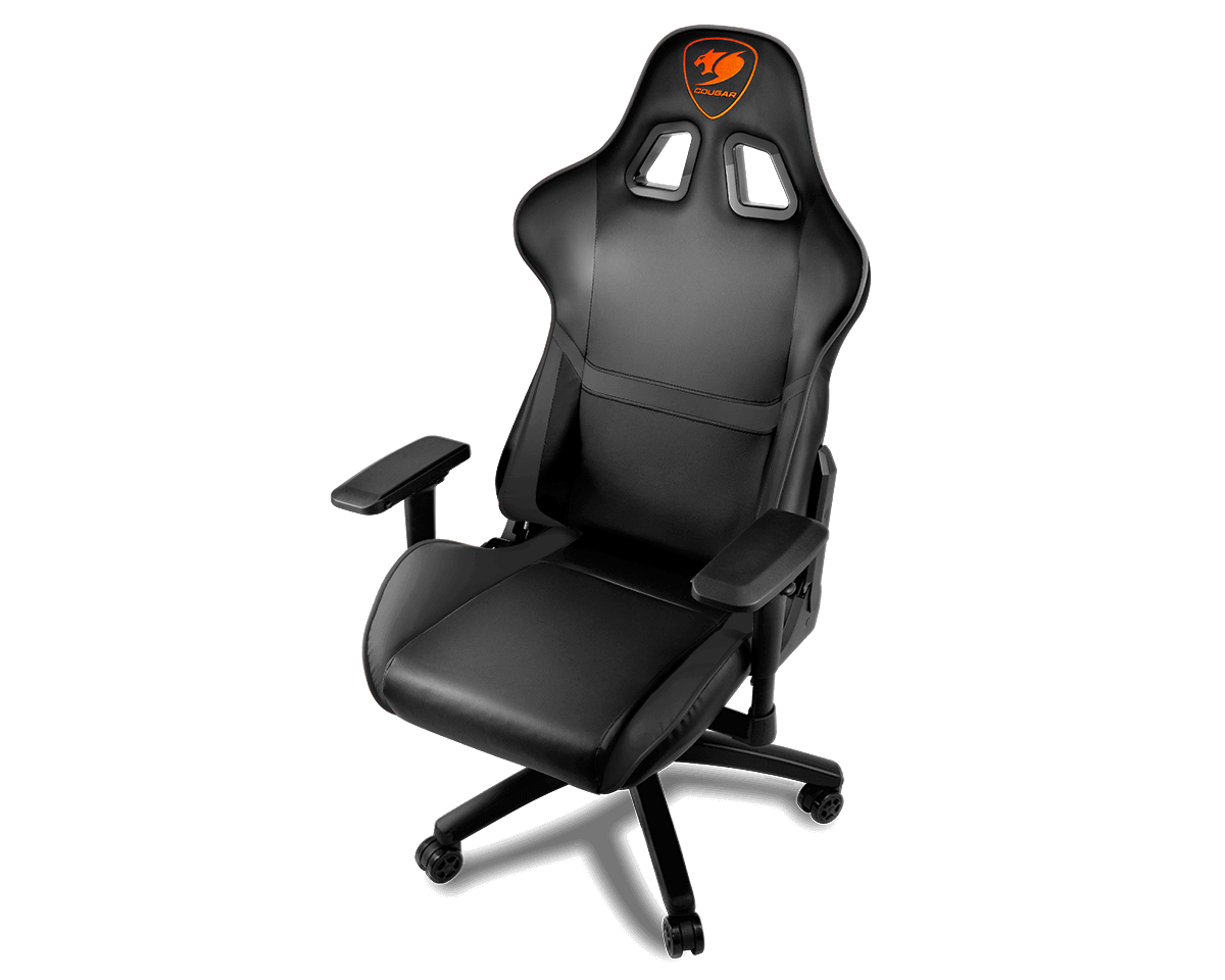 COUGAR ARMOR - Gaming Chair